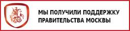 dnpp.mos.ru